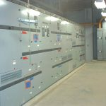 high-power-switch-gear-room